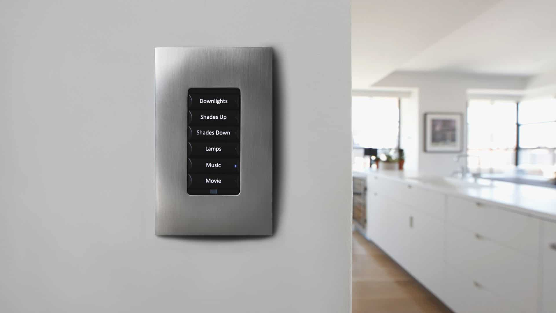 IDEAS GALLERY - Starwatch Audio Video Kelowna | Home Automation ...