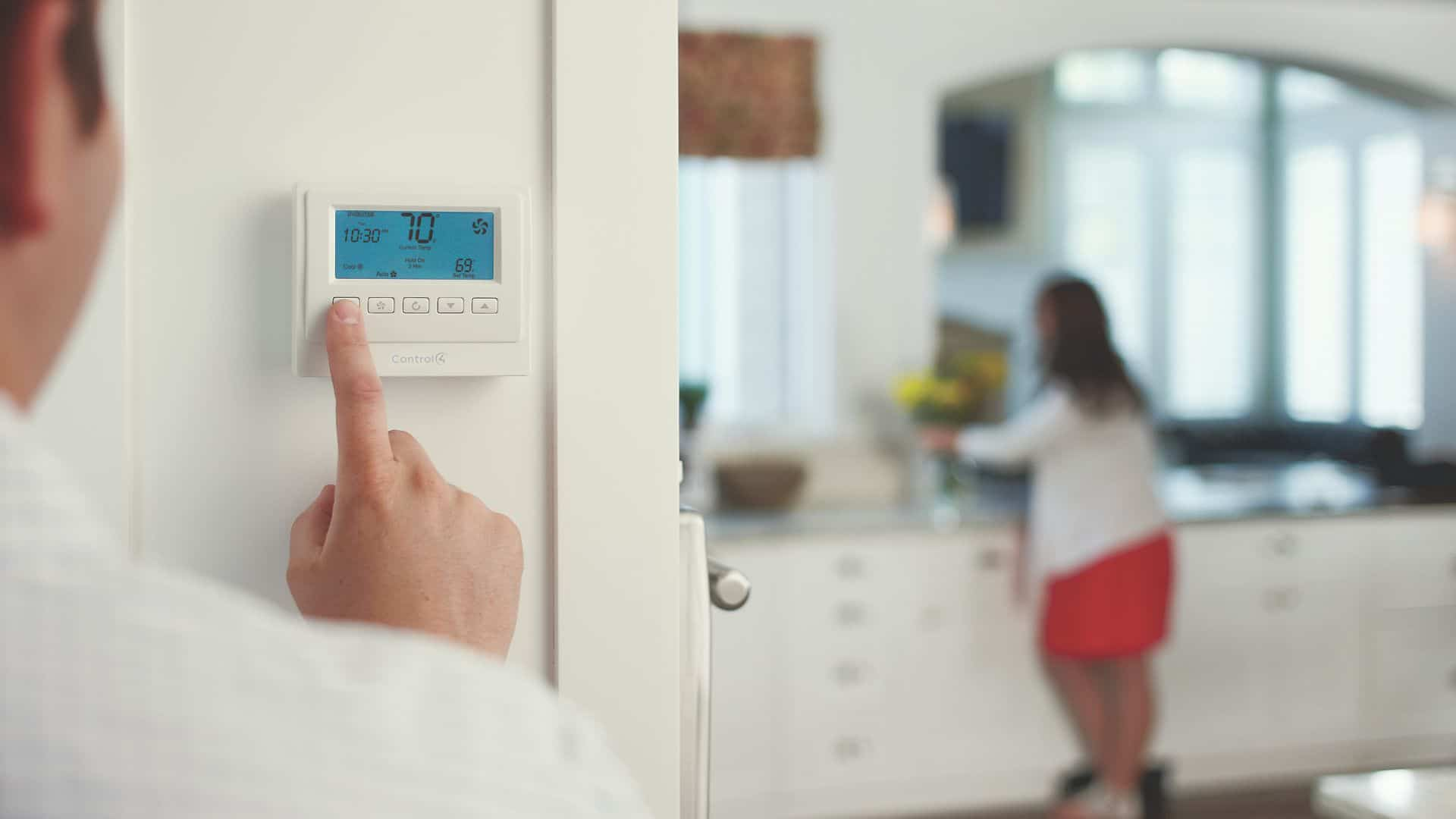 IDEAS GALLERY - Starwatch Audio Video Kelowna   Home Automation ...