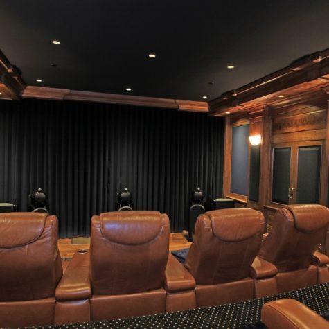 paradise-theater-and-audiovisions_334402_proscenium-closed-1