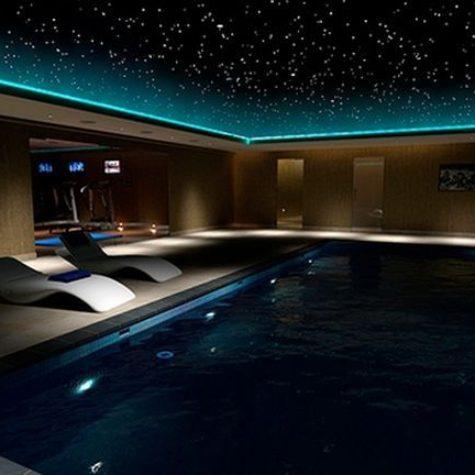 pool-theater